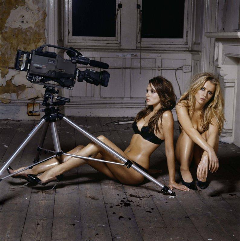 Порно фото в масштабном увеличении, смотреть онлайн порно толстые